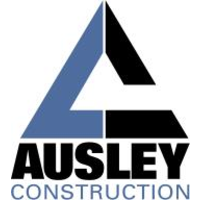Ausley Construction + Community Foundation for Ocala/Marion County