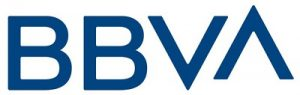 BBVA Bank + Community Foundation for Ocala/Marion County