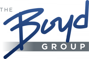 Boyd Group + Community Foundation for Ocala/Marion County