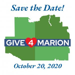 Give4Marion Ocala, Florida