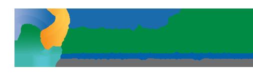 NAEPC: National Association of Estate Planners & Councils