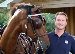 Ocala Florida Horses Chester Weber