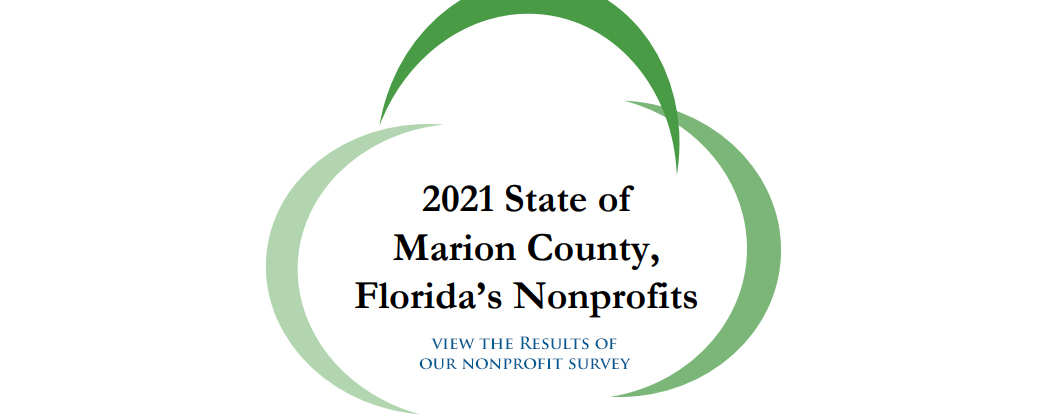 Marion County Nonprofits COVID-19 Assistance