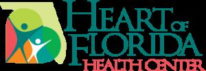 Heart of Florida Health Center